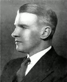 James Larratt Battersby (2)