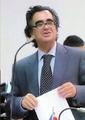 JoseMerino