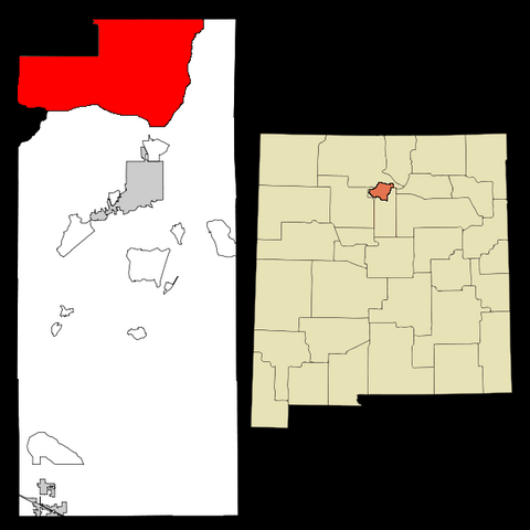 File:LocationoftheROP.png