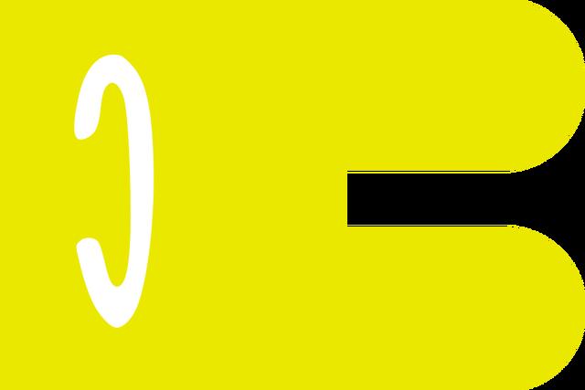 File:Mamluk Flag.png