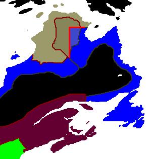 PMII Vinland-France Treaty