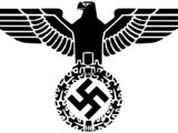 Germany (Nazi Nukes)