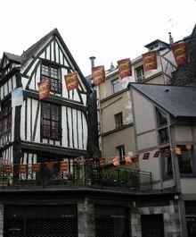 Rouen-884531 1920