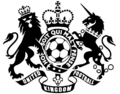 UKFootball.png