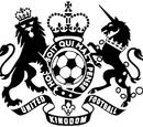 UKatWC