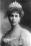 Виктория Мелита