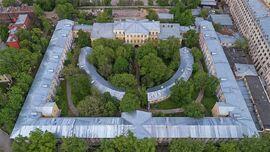 1200px-Moscow 05-2017 img20 Lefortovo Palace