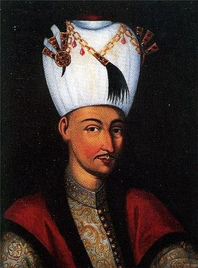 280px-Sultan Mehmed IV