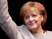 799px-Angela Merkel (2008)
