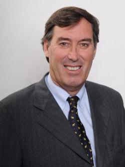 Alejandro García Huidobro Sanfuentes