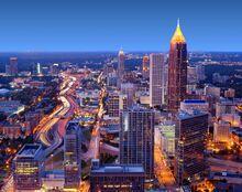 Atlanta-0