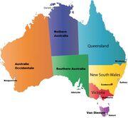 Australia-map-720