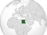 Egipto (Pax Levante)