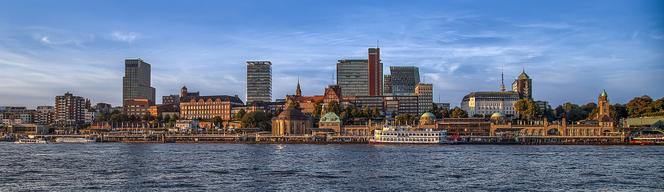 Hamburg-0