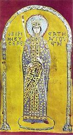 Irene of Athens