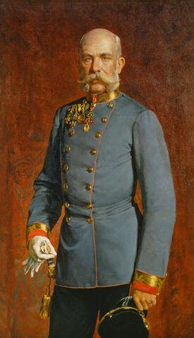 File:Kaiser franz.jpg