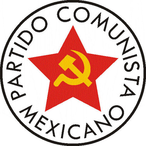 File:Logo PCM.jpg