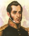 Miguel Barragan Oleo (480x600)