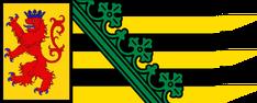 SachsenOttokarGL
