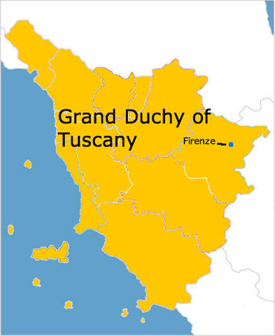 File:Toscana1.jpg