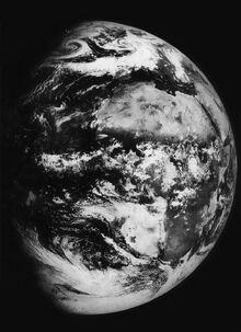 Земля-0