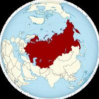Россия (СРСГ)
