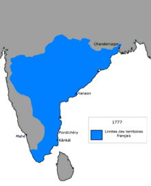 800px-French India 1777