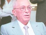 Luis Alfaro Ucero (Chile No Socialista)