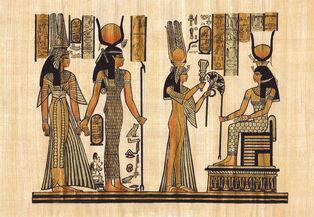 Ancient-egypt-dna-genetics-european-turkish-ancient-952115
