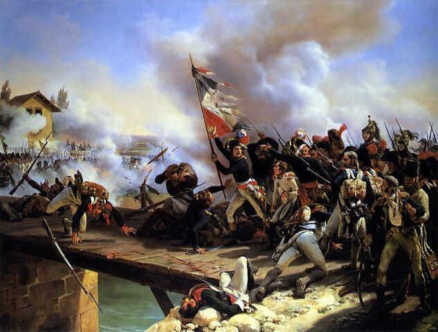File:Battle of Arcole.jpg