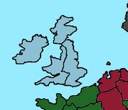 Celtictetrarchy