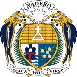 File:Coat of arms of nauru.png