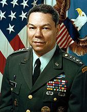 File:GEN Colin Powell.JPG