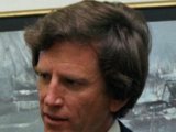 1988 Presidential Election (Ford Momentum)