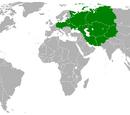 German Empire (Dawn of Hope)
