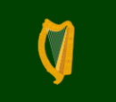 Irish Empire (Empire of Ireland)