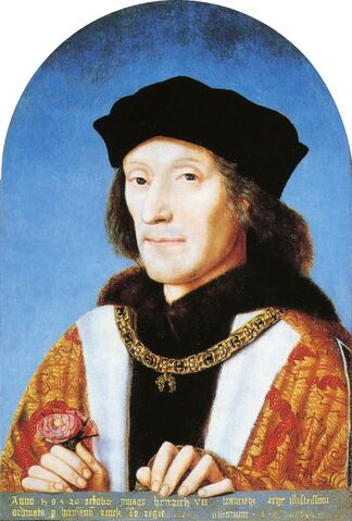 File:King Henry VII.jpg