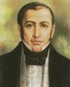 Mariano Paredes y Arrillaga (480x600)