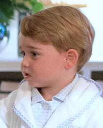 Prince George of Cambridge color fix.jpg