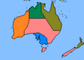 Proposed division of australia.png