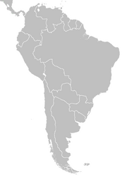 Propuesta de Mapa (ASXX)