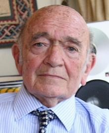 Sergio Diez