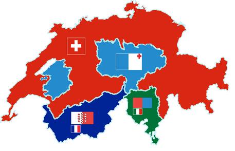 Sonderbund.Karte2.png