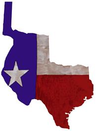 Texasrepublic