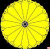 WappenkonfödJapan