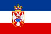 800px-Naval Ensign of the Kingdom of Yugoslavia