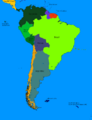 Alternity South America, 1997 - labeled.png