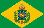 Brasil-0