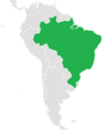 Brazil in South America.png