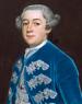 Charles V Anglia (The Kalmar Union)